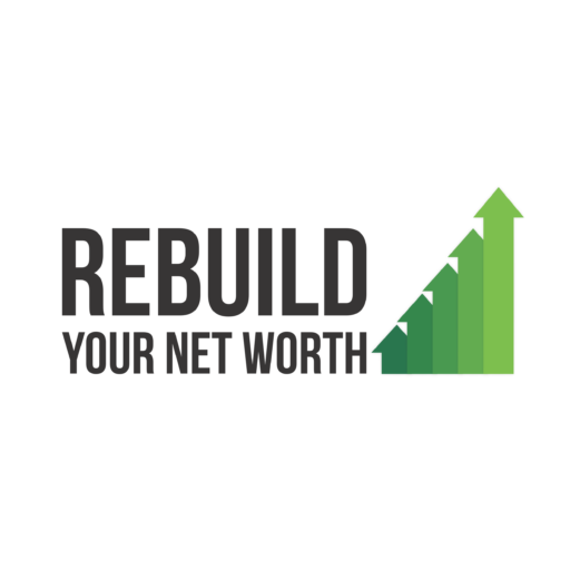 Rynw The Financial Blueprint To Overcome The Emotional